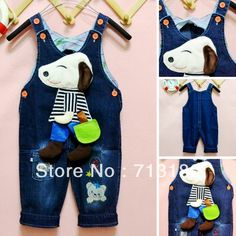 Aliexpress.com : Buy 2013 Free shipping 3pcs/lot,Boys Cartoon decorate jeans kids pants Boys trousers with braces korean coogan wholesale SCB 6024 from Reliable boys jeans suppliers on Sunlun Wholesale And Retail Center $28.29