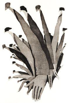 Výsledek obrázku pro tetsuo aoki art