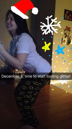 Snapchat December merry Christmas glitter and snowflakes Christmas Glitter, Merry Christmas, Snowflakes, Snapchat, December, Funny, Merry Little Christmas, Snow Flakes, Wish You Merry Christmas