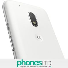 Motorola MOTO G4 Play White - Compare the cheapest deals from all UK retailers at @phoneslimited (link in bio) #motorola #moto #motorolamoto #motorolag4 #motog4 #motorolamotog4 #g4play #motog4play #motorolag4play #motorolamotog4play #instaphones #instafones #whitemotorola #whitemoto #motog4white #motog4playwhite #motorolag4white #motorolagwhite #motogwhite