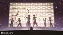 Tsukiuta The Animation, Koi, Concert, Cute, Image, Kawaii, Concerts