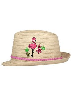 117 Best Flamingo hats images in 2019  5ee853b60be7