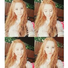 seojuhyun_s: P A R T Y~~♡ 드디어 내일이 첫방송이네요~!!ㅎ 벌써부터 많은사랑을 받고있는것 같아서 행복해요~ㅎㅎ #party 많이 들어주셔서 너무 고마워요~^^ 올 여름은 #소시 와 함께 시원하게 보내요♡