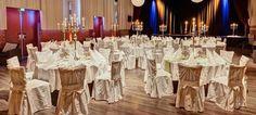 Freiheit Fünfzehn  Top 40 Hochzeits-Location Berlin #hochzeit #feiern #location #event #einzigartig #weiß #schwarz #heirat #berlin #special #wedding #unique #stunning