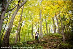 seven-bridges-fall-engagement-milwaukee-photographer-014.jpg