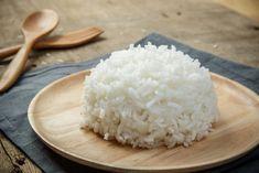 Dieta cu orez te scapă de 10 kilograme în 14 zile. Are rezultate spectaculoase The Cure, Lose Weight, Things To Sell, Health, Food, Healthy Life, Diet, Health Care, Essen