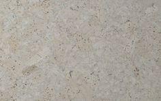 A modern twist on traditional cork Material: Cork Width: 30cm x 30cm / 30cm x…