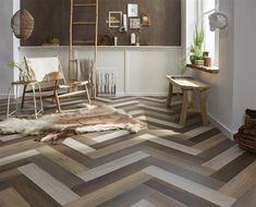 Pvc Vloeren Goedkoop : Beste afbeeldingen van vloeren pvc vloeren kitchen flooring