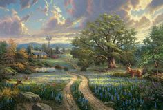 high resolution wallpapers widescreen painting