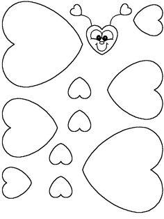 26 Meilleures Images Du Tableau Gabarit Fleur Appliques Elephant