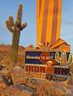 The Psyche of the IRON MAN : As a Sport Psychology consultant I often try to understand the mentality of athletes involved in different sports. I have become extremely interested in what it takes to mentally handle the rigors of triathlons; especially the IRON MAN competition. This is a competition that challenges every grain of strength you have in your body. These competitors ask a tremendous amount of their bodies and the intense training they undergo to compete in such an event is beyond…
