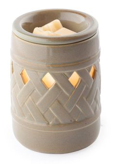 Flameless Scent Candle Wax Burners, Electric Candles | Scentsy ...