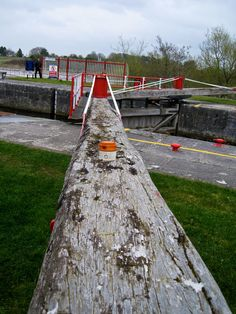 Termonbarry, Near Longford, Ireland Ireland, Irish, Scenery, Sidewalk, Irish Language, Landscape, Side Walkway, Walkway, Paisajes