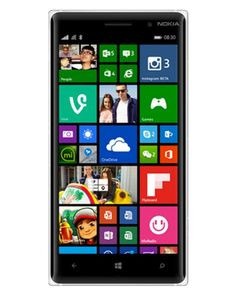 Unlock SIM locked AT&T Nokia Lumia 830 to operate with All GSM networks.Send us IMEI number & Get AT&T Nokia Lumia 830 Unlock Code in a couple of hours. Mobile Phone Price, New Mobile Phones, Mobiles, Mobile Smartphone, Best Smartphone, All Smartphones, Microsoft Lumia, Best Cell Phone, Phone Icon