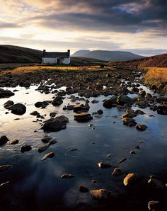 Outer Hebrides... Harris Tweed, Do What You Like, Outer Hebrides, England And Scotland, Scotland Travel, British Isles, Natural Wonders, Landscape Photography, Britain