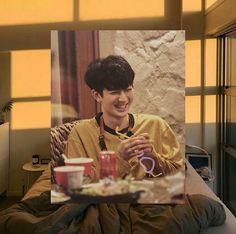 Ikon Songs, Ikon Kpop, Hanbin, My Boyfriend, Idol, Korea, Wallpapers, Fictional Characters, Random