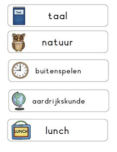 Dagritmekaarten middenbouw en bovenbouw Day rhythm cards group 3 up to and including middle and upper level Preschool Worksheets, Jaba, Back To School, Homeschool, Classroom, Teacher, Blog, Babyshower, Pictures