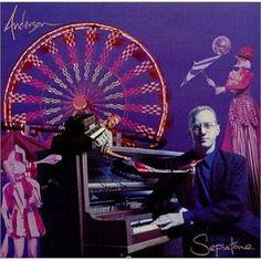 Olafur Arnalds Living Room Songs Sheet Music