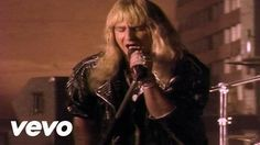 Great White - Once Bitten Twice Shy  Official video of Great White performing One Bitten Twice Shy from the album ...Twice Shy. Buy It Here: http://ift.tt/1Qoealc Official Website: http://w...