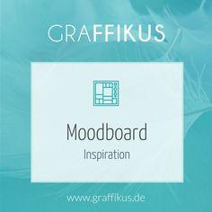 Hier findest du zahlreiche Moodboard Inspirationen für Deine Webseite! Graffikus, Moodboard Inspiration, Website gestalten, Webseite erstellen, Webdesign, Webdesign Inspiration, Webdesign Layout Webdesign Layouts, Webdesign Inspiration, Web Design, Mood Boards, Cards Against Humanity, Tutorials, Design Web, Website Designs, Site Design