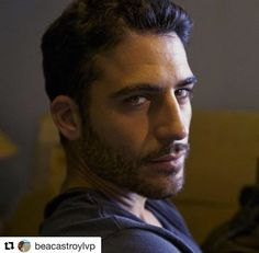 Miguel Angel Silvestre Miguel Angel, Max Riemelt, Angel Silvestre, Hunks Men, Book Characters, Fictional Characters, New Boyfriend, Papi, Series Movies