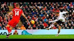 Manchester United vs Liverpool Europa League march 10-2016