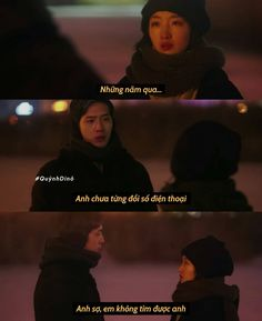 Youth Quotes, Girl Quotes, Chinese Quotes, I Love You, My Love, Film Books, Film Movie, Movie Quotes, Captions
