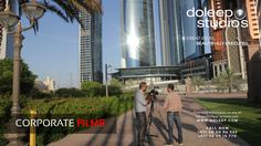 CORPORATE FILMS Making Services. Based on our feature film-making experience, Doleep Studios crafts unique corporate films that redefine clients' expectations and are recognized for excellence Sales Team +971505096533 +971563914770 Sales sales@doleep.com Customer care care@doleep.com  Follow us on Social media @DoleepStudios #business #entrepreneur #fortune #leadership #ceo #achievement #greatideas #quote #vision #foresight #success #sunset #sunris