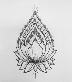 Fresh WTFDotworkTattoo Find Fresh from the Web Available ! For a nice price send me a PM for an appointment. @williwoodink #nijkerk #amersfoort #dotwork #dotworktattoo #blackwork #tattoo #tattoos #tattooed #tattwork #tattoodesign #tattoolife #tattooflash #mandala #dotworkmandala #love #beautiful #art stef_wolf WTFDotWorkTattoo