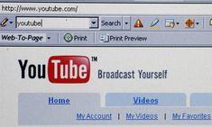 Cómo crear una lista de reproducción de vídeos en YouTube con códigos…