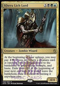 Creature Elf Unc 4 x OAK STREET INNKEEPER NM mtg Return to Ravnica Green