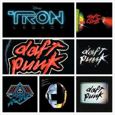 Daft punks most commercially successful albums yet