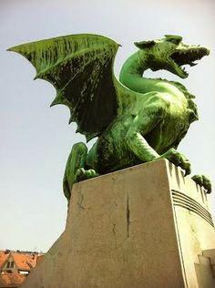 Beatiful Slovenia: Tarik @  Ljubljana