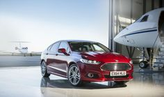 Upcoming 2018 Ford Mondeo is next Luxury sedan from the America carmaker Ford. The Ford Mondeo has been promoted around the globe with various