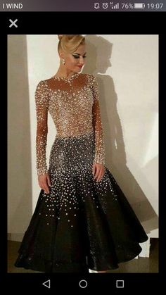 Best ballroom dancing hairstyles dresses ideasYou can find Ballroom dance dresses and more on our website. Latin Ballroom Dresses, Ballroom Costumes, Ballroom Dance Dresses, Ballroom Dancing, Latin Dresses, Dance Costumes, Dance Outfits, Dress Outfits, Dance Fashion