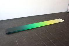 KAGADATO | RUSLAN KAHNOVICH selection. The best in the world. Industrial lighting design. ***********************************