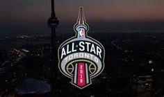 NBA All-Star Media Day 2016