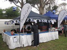 Bundanoon, NSW - Highland Gathering 2011