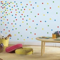 primary-confetti-dots-peel-and-stick-wall-decals-3