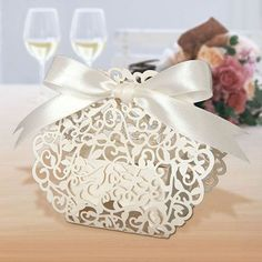 Red Leaves Lace Wedding Favor boxes 120pcs (pearlescent ivory) Red Leaves,http://www.amazon.com/dp/B00DGOBQCS/ref=cm_sw_r_pi_dp_TINBtb1N1HT2FRGH
