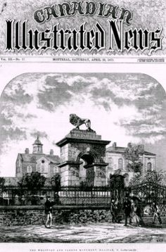 illustrated news paper - Google Search