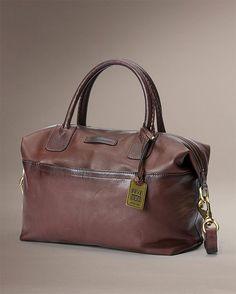 09a20d894b19 Josie Satchel - Bags  amp  Accessories Bags Satchel - The Frye Company The  Frye Company