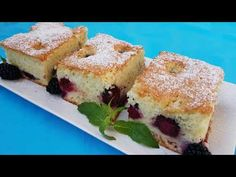 Romanian Desserts, No Cook Desserts, World Recipes, French Toast, Cheesecake, Sweets, Cooking, Breakfast, Food