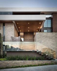 Architecture & Interiors Photography
