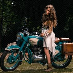 online dating india fropper bike 5 biggest online dating mistakes 'i don't think even winning a match for india would give me this much satisfaction bikes in india home remedies weight.
