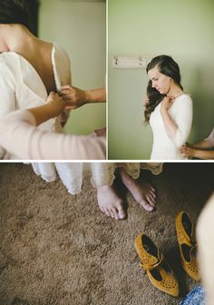 Shaylea + Tyler — Shari + Mike Church Wedding, Wedding Day, Coffee Bar Wedding, Checkered Suit, How To Look Handsome, Yellow Shoes, Walking Down The Aisle, Little White, First Dance