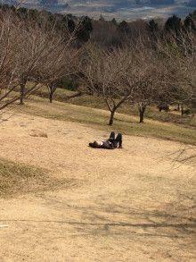 IMITオフィシャルブログ「IMIT INTERNATIONAL MODELS IN TOKYO blog」Powered by Ameba