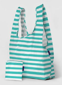 Mary Jo's Cloth Design Blog: ECO, Shopping or Totes, Bags Are ALL The Rage...