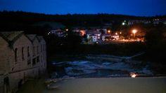 Nightlife in Italy*_*