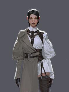 hyoeun-kim-coat.jpg (1500×2020)